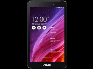 ASUS MeMoPad7-ME70C-4GB